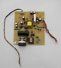 HP C9V76A Monitor Power Board Replacement Part 4H.21P02.A01 TU08Q190B