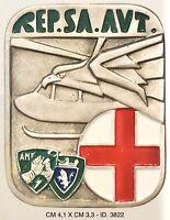 Alpini Brigata Taurinense Rep. Sa. Aut. Dist. Esercito Italiano prod. Lorioli