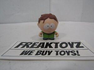 Kidrobot South Park Scott Malkinson Vinyl Mini Series 2 Blind Box Figure Loose