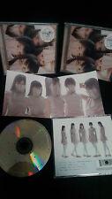 MOMOIRO CLOVER Z- 5th DIMENSION (J-Pop) Neo STARGATE
