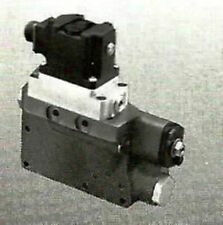 new MCV104A8926 sundstrand-sauer-danfoss edc-hdc  electrical digital control