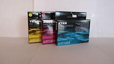 3 Colores Epson Compatible Tintas sx415 sx515w