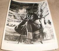 Kino Aushangfoto,  Portrait, WILLIAM HOLDEN -021