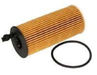 Bosch Alpina D3 D5 XD5 2.0 3.0 2010>Onwards EOF242 Engine Oil Filter