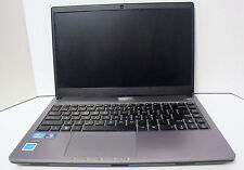 "ASUS U47 14"" ( Intel Core i7 2nd Gen 2.8GHz) Notebook - Silver BROKEN AS IS"
