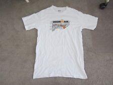 Ironman World Championship 2014 Kona Hawaii T-Shirt Small Used