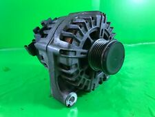 BMW 1 SERIES F20 ALTERNATOR 150A 116d 2.0 DIESEL 8519890 2011-2015