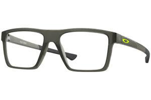 OAKLEY VOLT DROP OX8167-0252 TRANSITIONS PROGRESSIVE VARIFOCAL Reading Glasses