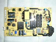 TCL  MODEL 32S4610R  POWER SUPPLY # 40-EL321A-PWB1XG,81-EL321CA-PL290AA,Buy IT!!