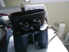 Doctor Zena  Binoculars with case 7 x 50 (with leather case). Super high quality