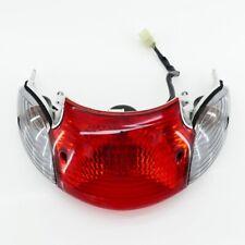 HONDA CBF600 CBF600S PC43 Rücklicht Rückleuchte Bremslicht Licht nur 13878km