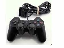 Motion-Controller für die Sony PlayStation 2 trackings Kameras