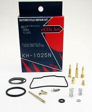 Honda  TL125S  Carburetor Repair Kit