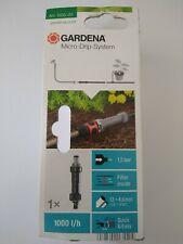 Gardena Master Unit (1355-20)