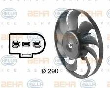 MAHLE BEHR PC A/C condenser fan [ACF1000P]