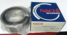 SALE OEM Mercedes AMG SL55 CL55 S55 Genuine Nachi Supercharger Pulley Bearing