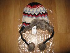 Abercrombie & Fitch A&F Women Winter Hat Beanie