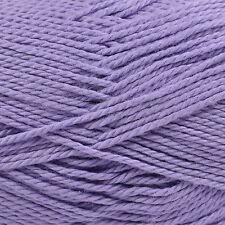 King Cole Cottonsoft DK 100%25 Cotton Knitting & Crochet Yarn