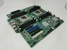 DELL Precision T7610 motherboard NK70N. RFB, SEALED in BOX, LGA2011 Socket