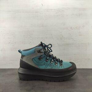 Kybun Rigi Aqua Boots