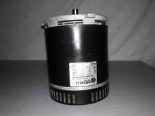 3.6 HP, DC, Motor, 36 volt, 2100 RPM, bi-directional, Imperial, P66LR006