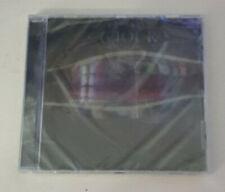 NEW CD Album Saviour - Let Me Leave