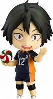 Nendoroid 765 Haikyu!! Tadashi Yamaguchi Figure anime Hobby 4580416903493