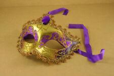 Mardi Gras (Carnaval)