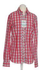 Damen-Blusen mit klassischem Kragen Tommy Hilfiger Damenblusen, - tops & -shirts