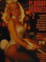 Playboy Bunnies #2      #FN6151