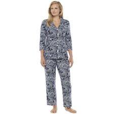 Ensembles de pyjama pour homme