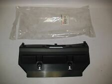 New Oem 1999-2001 Isuzu VehiCross Front Dash Glove Box Cover Trim Panel Piece (Fits: Isuzu VehiCross)