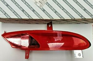 Alfa Romeo GT Rear Bumper Reverse Light New & Genuine- 71736430