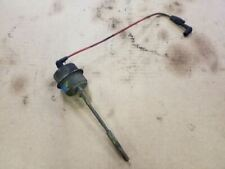7.3L TURBO EXHAUST PRESSURE VALVE ACTUATOR FITS 99 00 01 02 03 FORD F250 F350