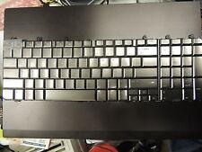 1 KEY ONLY:  HP Pavilion DV7 Laptop 1 SINGLE KEY from  Darfon NSK-H8401 Keyboard
