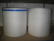 1/16 PE Foam Wrap 24 X 625' per Roll