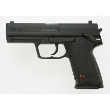 Umarex H&K USP .177 Cal. BB CO2-Powered Air Pistol w/ 22 Round Magazine