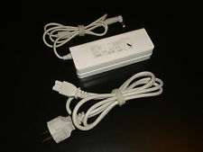 Innergie Model mCube Plus ADP-95AB AA AC Adapter 19.5V DC 4.62A              *25