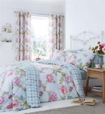 Couvre-lit jaunes pour chambre à coucher