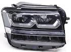 EXPORT OEM VW Atlas RH Passenger Side LED Headlamp Tab Chip 3CN-941-036-A