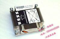 69Y4249 69Y0799 IBM Heatsink For X3620 M3 X3630 M3 DS360 M3