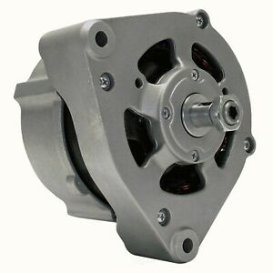 Remanufactured Alternator  ACDelco Professional  334-1732
