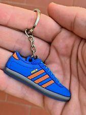 portachiavi adidas scarpe