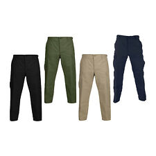 Propper Genuine Gear BDU Cotton Poly Twill Military Tactical Trouser Pants