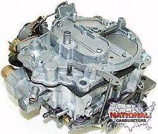 1980 Cadillac 6.0L Carburetor