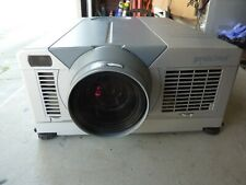 New listing Proxima Dp6870 Lcd Projector - Works - Made in Japan - See pictures