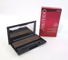 Shiseido Eyebrow Styling Compact ~ BR 602 ~ .14 oz BNIB