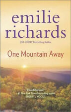 One Mountain Away (Goddesses Anonymous Novels) by Richards, Emilie.