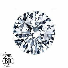 Loose 0.17ct Natural Mined Round Brilliant Cut Excellent White Diamond Diamonds