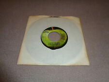 "Billy Preston - That's the Way God Planned It - Apple 7"" Vinyl 45 - 1969 - VG+"
